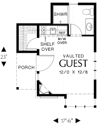 Whimsical House Plans by 63 Best Small House Plans Images On Pinterest Small Houses