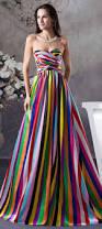 best 25 rainbow prom dress ideas on pinterest pretty dresses