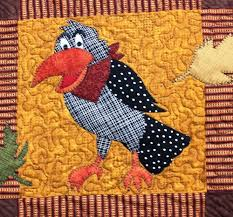 thanksgiving quilt pattern quilture