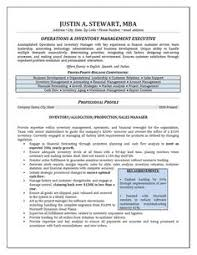 Mba Resume Example Marketing Mba Resume Example Resume Examples