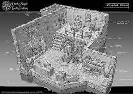 Dwarf Fortress Bedroom Design Feng Zhu Design Old Rpg Room Designs Bg Art Pinterest