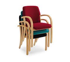 tavoli e sedie per sala da pranzo poltrone e salotti da giardino per bordo piscina ingrosso arredo
