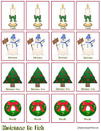 life u0027s journey to perfection christmas craft christmas