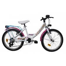 chambre a air velo 20 pouces vélo soy 20 pouces fille 5 vitesses