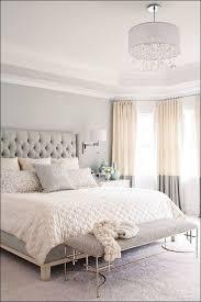 bedroom wonderful bedroom interior paint color ideas suitable