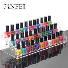 nail polish storage online shopping the world largest nail polish