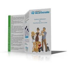 utilité bicarbonate de soude en cuisine guide gratuit d utilisation du bicarbonate de soude mode d emploi