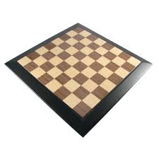 Cool Chess Sets by Quality Heirloom Chess Sets