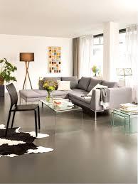 bilder für das wohnzimmer uncategorized kühles american style wohnzimmer ebenfalls light