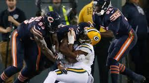 how should the nfl punish danny trevathan si com