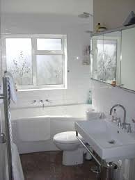 Small On Suite Bathroom Ideas Bathrooms Design Bathroom Ideas For Small Bathrooms Small Bath