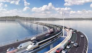 12 best future of money business leaders propose u0027mega measure u0027 to fix bay area traffic