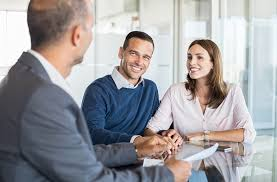 gmf assurances si e social gmf assurance pret immobilier finest with gmf assurance pret