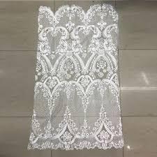 fabric lace manufacturers cheap fabric lace in bulk a u0026c fashion