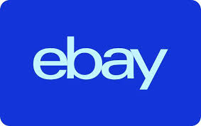 sell egift card ebay egift card giftcardmall