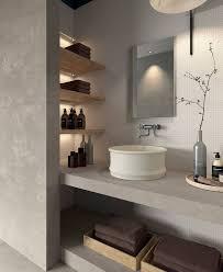 bathroom mosaic design ideas best 25 mosaic bathroom ideas on bathroom sink bowls