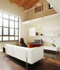 70 square meters a two store house with a loft of 70 square meters triplecr com