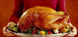 hy vee thanksgiving hy vee home
