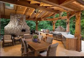 Pool Pergola Designs by 30 Grill Gazebo Ideas To Fire Up Your Summer Barbecues