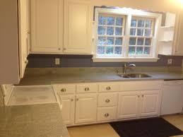 modern kitchen countertop materials resurfacing kitchen countertop materials coatings countertops