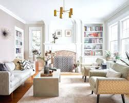 home interior design wood interior wall design ideas home interior wall design for exemplary