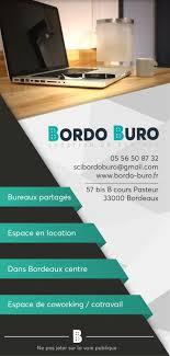 location de bureau à réservation bordo buro location de bureaux à bordeaux