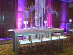 event furniture rental nyc lounge furniture rental nyc event specialists serving