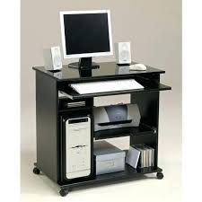 bureau pour ordinateur meuble bureau pc bureau informatique meuble angle pc bureau