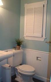 Remodeling A Tiny Bathroom by How To Make Your Own Built In Shelves Small Bathroom Basements