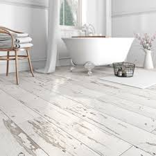 krono xonic pennsylvania waterproof vinyl flooring pennsylvania