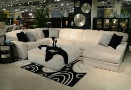 Sectional Sofa Set Jackson Everest Sectional Sofa Set A Seal Jf 4377 Sect Set A