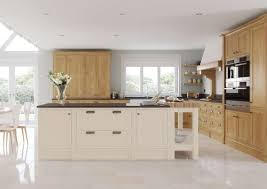 kitchen furniture edmonton edmonton