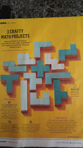 19 best pentomino images on pinterest mathematics brain games