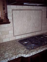 3d Kitchen Cabinet Design Software by Granite Countertop Free 3d Kitchen Cabinet Design Software Tile