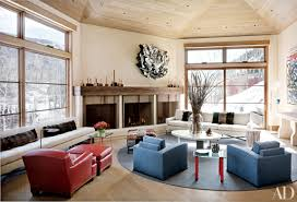 Top Home Decor Blogs Interior Design Top Interior Design Blogs Decoration Ideas