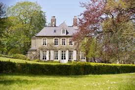 chambre d hote wimille chateau gîte chateau du denacre côte d opale martin