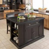 glass top kitchen island fetching kitchen decoration with various kitchen island counter