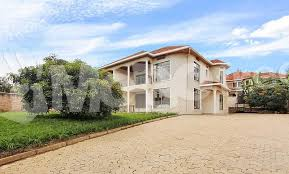 five bedroom houses a beautifully presented five bedroom house houses