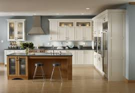 shaker kitchen island kitchen room design ideas design interior of home kitchen ideas
