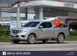 nissan commercial 2017 nissan pick up stock photos u0026 nissan pick up stock images alamy