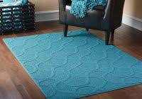 Turquoise Kitchen Rugs Turquoise And Brown Kitchen Rugs Archives Home Improvementhome