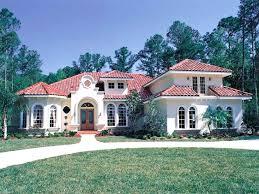mediterranean style homes mediterranean style modular homes propertyexhibitions info
