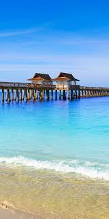 25 best florida beaches ideas on pinterest beaches in florida