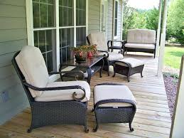small patio table with 2 chairs small table for porch strike a contrast diy small patio table