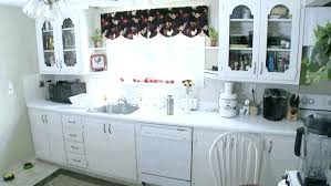 kitchen without cabinet doors windowed cabinet doors kitchen without cabinet doors windowed
