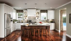 vt kitchen cabinets u0026 countertops vermont kitchen design