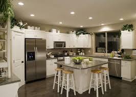 kitchen cabinets laval new modern kitchen home interior shocking reno depot kitchen cabinets