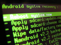 rooted android apps 5 best apps for rooted android phones gsm nation bloggsm nation