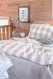 farmhouse decor from ikea for spring decorating ideas