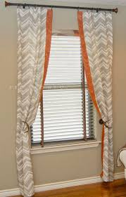 Burnt Orange Curtains Sale Curtain Curtain Best Ideas Orange Silkurtains Burnt Sale